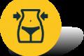 Využijte březnové akce na přístrojovou lymfodrenáž a solárium
