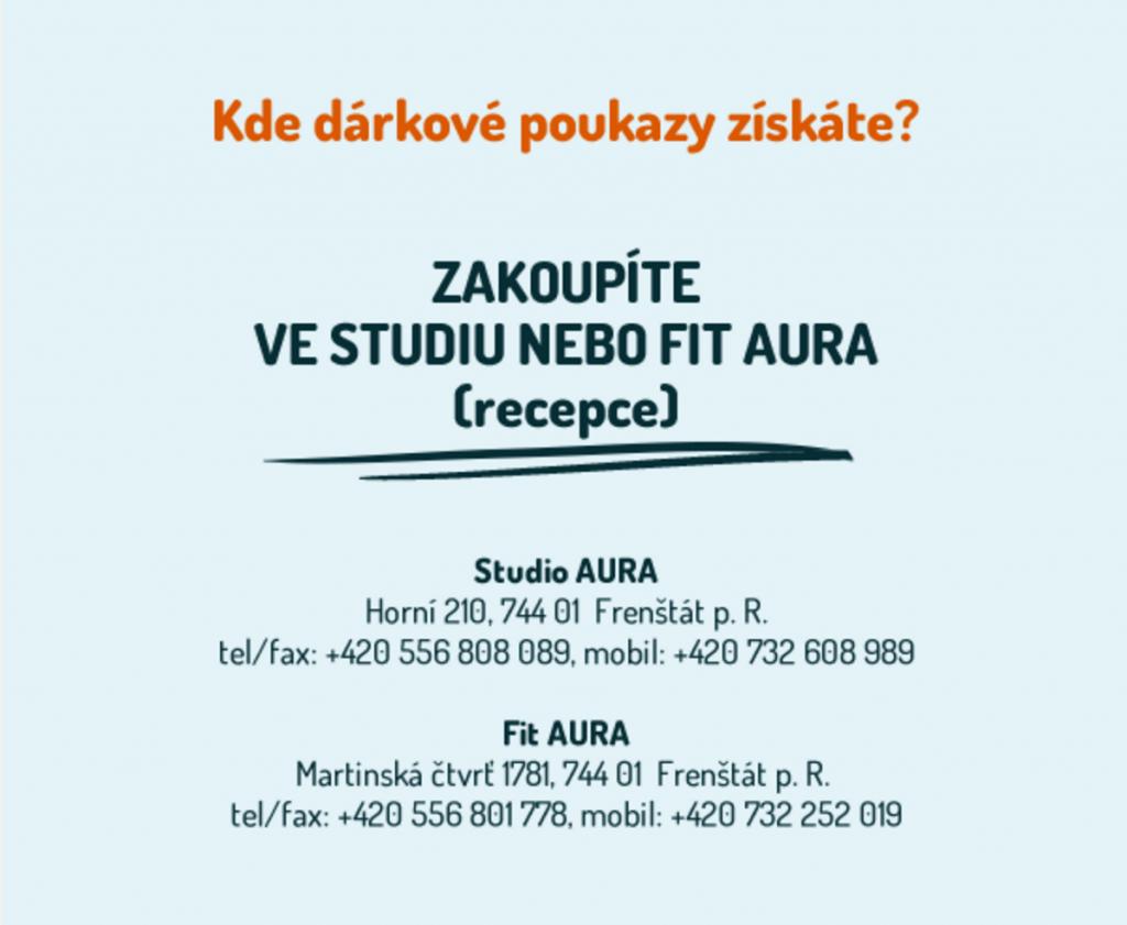 fit-studio-aura-darkove-poukazy-kontakty